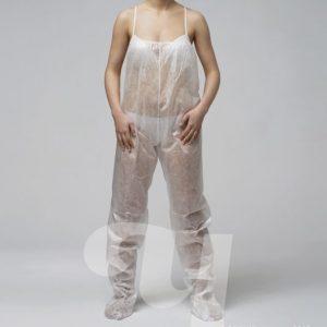 Одежда для процедур